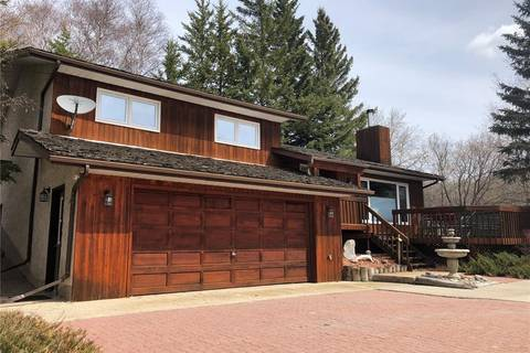 House for sale at 6 Grandison Rd Kenosee Lake Saskatchewan - MLS: SK799292