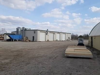 Commercial property for sale at 6 Greengage Rd Clearview Ontario - MLS: S4751525