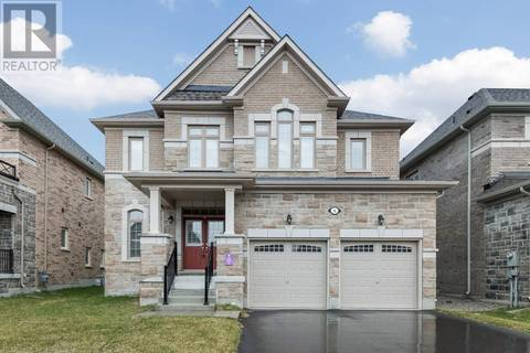 6 Hackett Street, Alliston | Image 1
