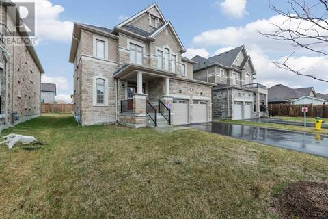 6 Hackett Street, Alliston | Image 2