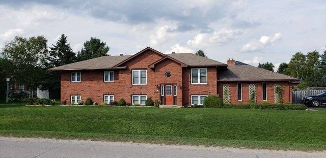 House for sale at 6 Harmony Dr Springwater Ontario - MLS: S4410235