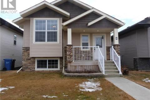 House for sale at 6 Harvest Cs Penhold Alberta - MLS: ca0154747