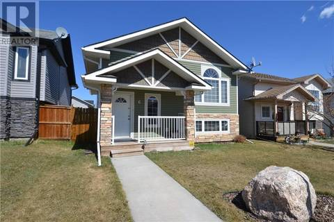 House for sale at 6 Hawthorne Wy Penhold Alberta - MLS: ca0159059
