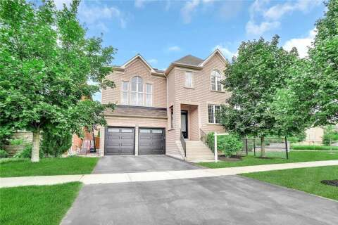 House for sale at 6 Hearthside Ave Richmond Hill Ontario - MLS: N4916133