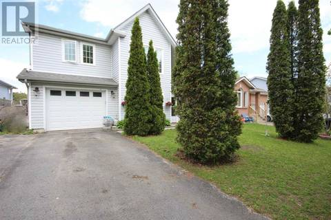 House for sale at 6 Heritage Dr Bath Ontario - MLS: K19003605