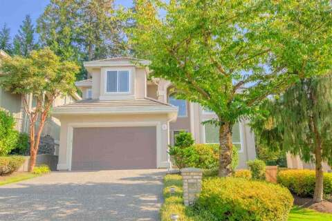House for sale at 6 Hett Creek Dr Port Moody British Columbia - MLS: R2506282