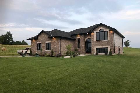 House for sale at 6 High Park Rd Kawartha Lakes Ontario - MLS: X4419098