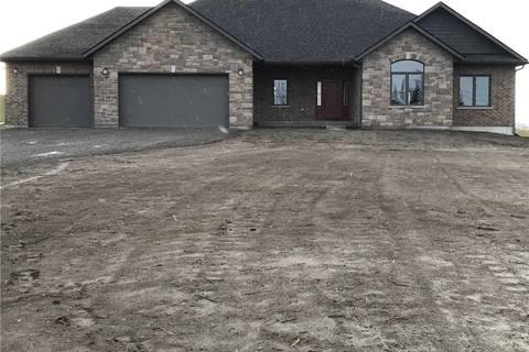 House for sale at 6 High Park Rd Kawartha Lakes Ontario - MLS: X4744176