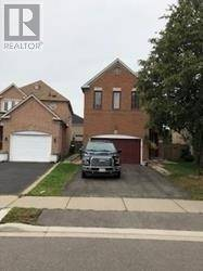 House for sale at 6 Homewood St Brampton Ontario - MLS: W4418215
