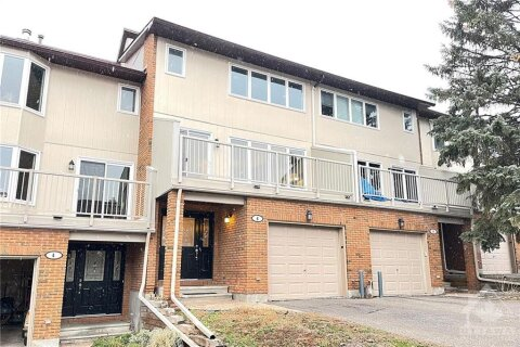 Condo for sale at 6 Huntview Pt Ottawa Ontario - MLS: 1219655