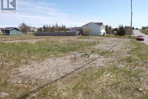 Home for sale at 6 Island Pond Dr Kippens Newfoundland - MLS: 1177550