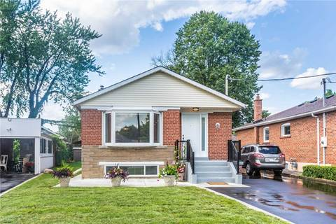 House for sale at 6 Kells Ave Toronto Ontario - MLS: E4555443