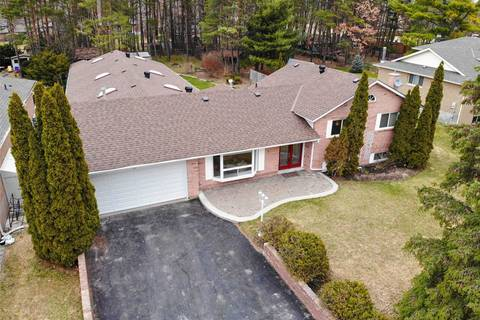 House for sale at 6 Kilpatrick Dr East Gwillimbury Ontario - MLS: N4737811