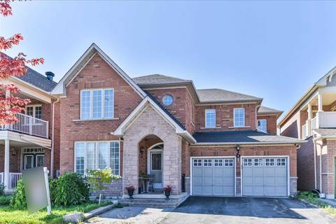 House for sale at 6 Kingshill Rd Richmond Hill Ontario - MLS: N4627596