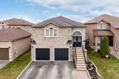 6 Lamont Crescent, Barrie | Image 1