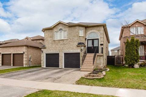 6 Lamont Crescent, Barrie | Image 2