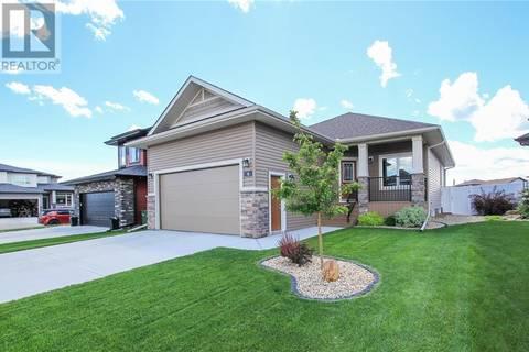 House for sale at 6 Locke Pl Red Deer Alberta - MLS: ca0171812