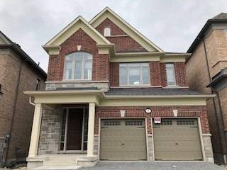 House for rent at 6 Lockton St Whitby Ontario - MLS: E4639511