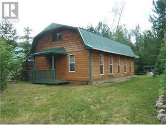 House for sale at 0 Block 6 Rd Unit 6 Big Lakes County Alberta - MLS: GP123630