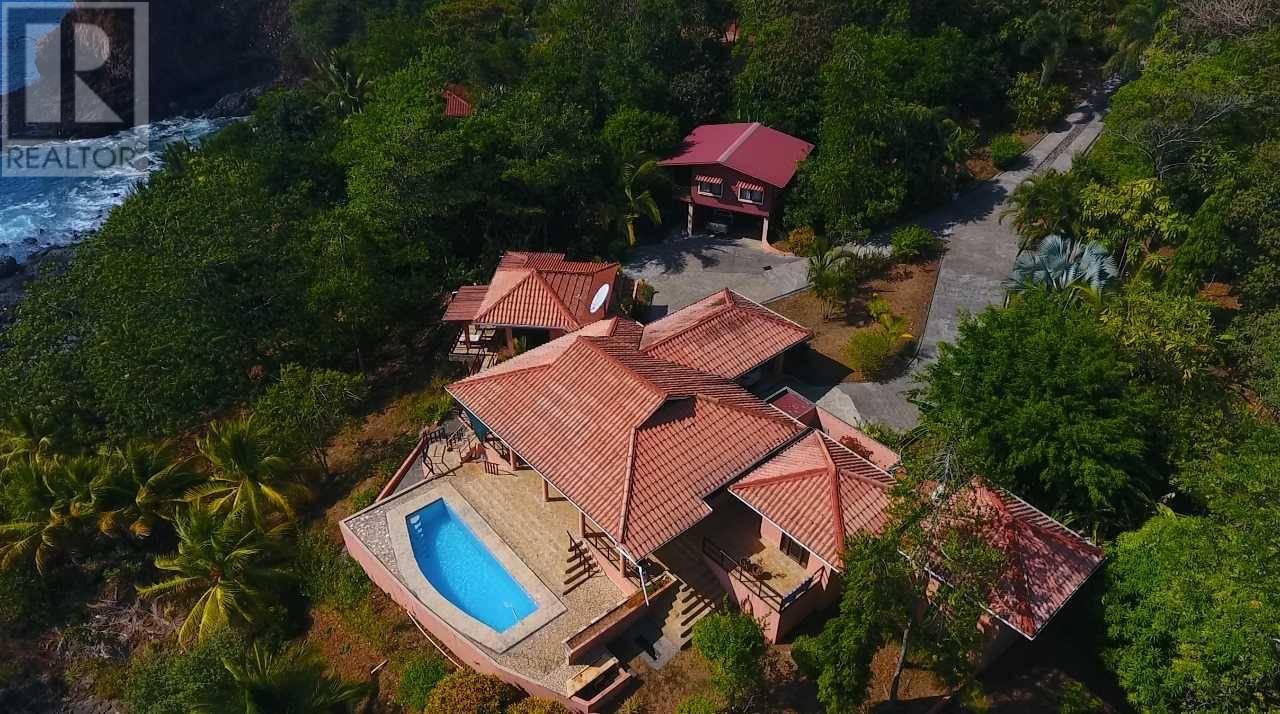 House for sale at Lot 6 Casa Orillas Encanta St Unit 6 Panama Ontario - MLS: Z4668366