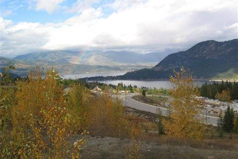 Residential property for sale at 0 Highlands Dr Unit 6 Blind Bay British Columbia - MLS: 10171768