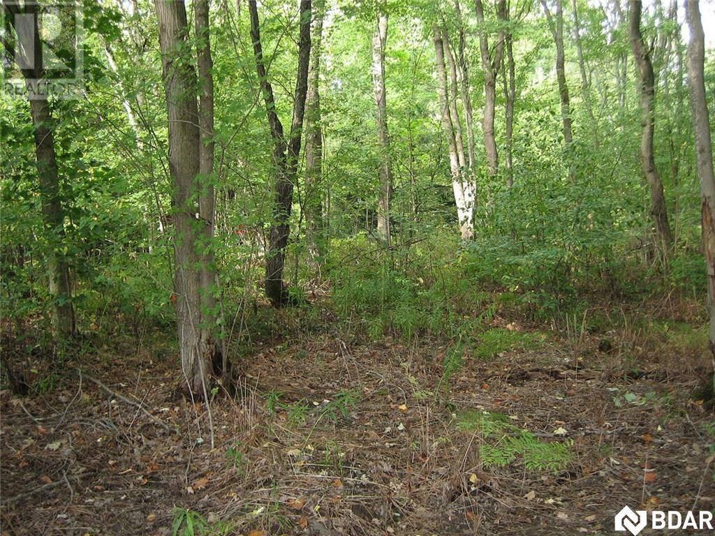 Residential property for sale at 0 Wonder Beach Rd Unit 6 Muskoka Lakes Ontario - MLS: 30789605