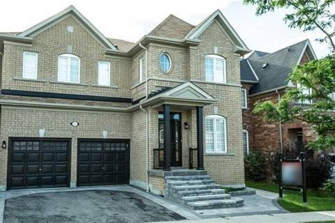 House for sale at 6 Luce Dr Ajax Ontario - MLS: E4391916