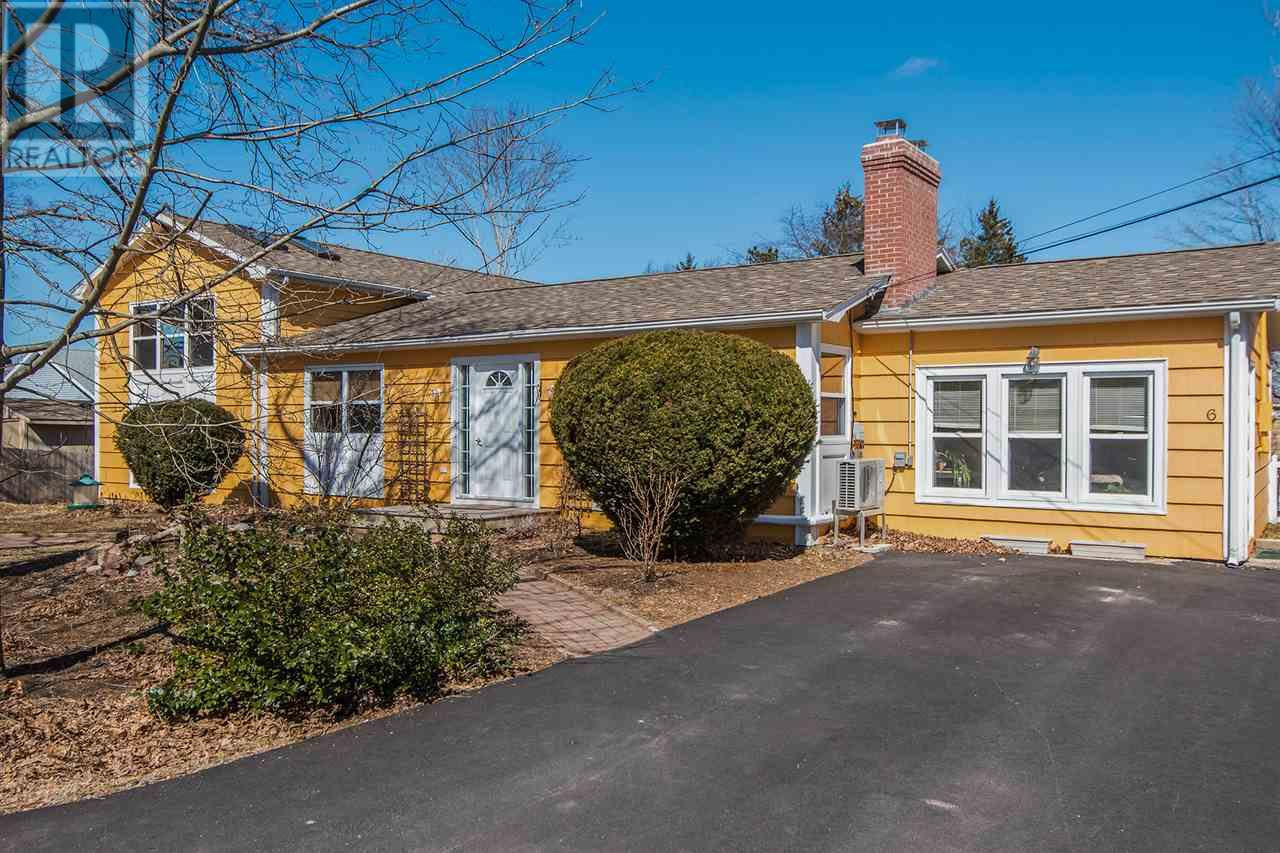 8 robie tufts drive wolfville sold ask us zolo ca