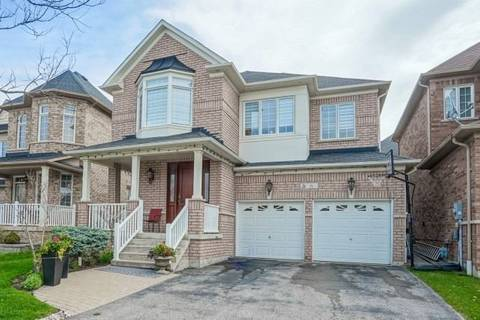 6 Manley Avenue, Whitchurch-stouffville | Image 1