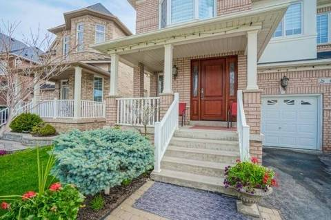 6 Manley Avenue, Whitchurch-stouffville | Image 2