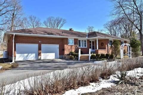 House for sale at 6 Maple Ct Kawartha Lakes Ontario - MLS: X4730993