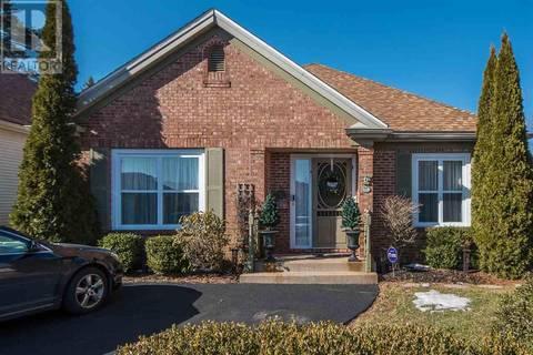 House for sale at 6 Mariner Cs Bedford Nova Scotia - MLS: 201905720
