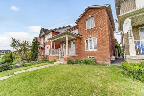 House for sale at 6 Mccartney Ave Whitby Ontario - MLS: E4458094