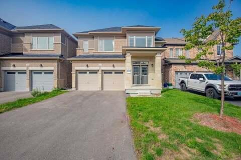 House for sale at 6 Mckee Ct Aurora Ontario - MLS: N4916959