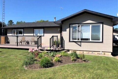 House for sale at 6 Mclean Crescent  Sedgewick Alberta - MLS: A1045552