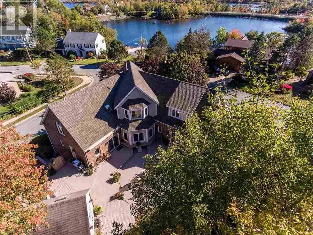 House for sale at 6 Mcnab Dr Halifax Nova Scotia - MLS: 201925917
