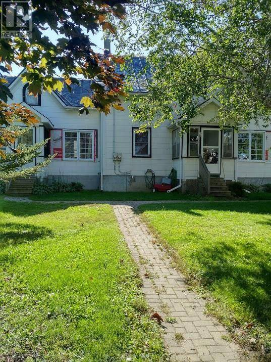 Townhouse for sale at 6 Mechanic St E Maxville Ontario - MLS: 1170008