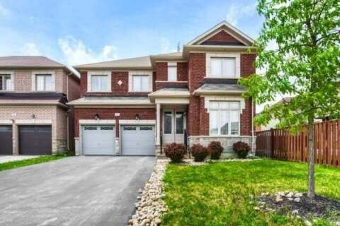 House for sale at 6 Merton St Richmond Hill Ontario - MLS: N4780294
