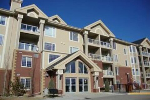Condo for sale at 6 Michener Blvd Red Deer Alberta - MLS: A1044339