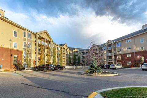 Condo for sale at 6 Michener  Red Deer Alberta - MLS: CA0181417