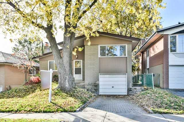 Sold: 6 Mid Pines Road, Toronto, ON