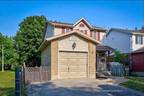 House for rent at 6 Miles Rd Hamilton Ontario - MLS: X4646236