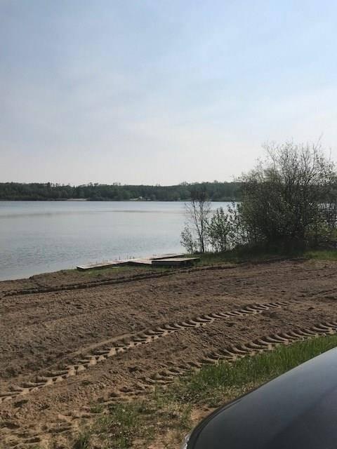 6 Minnie Lake, Rural Bonnyville M.d.   Image 1