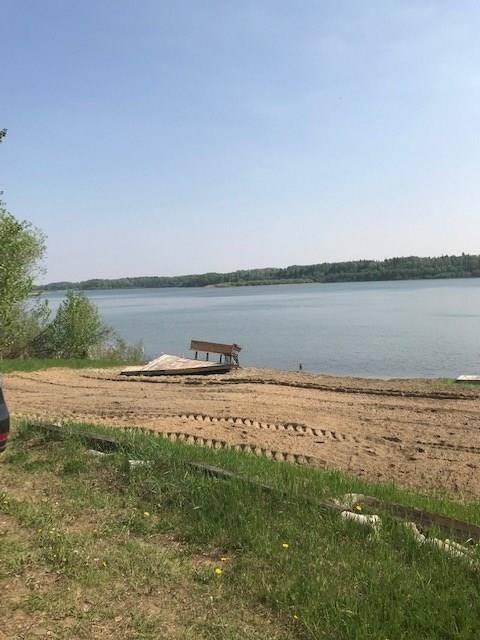 6 Minnie Lake, Rural Bonnyville M.d.   Image 2