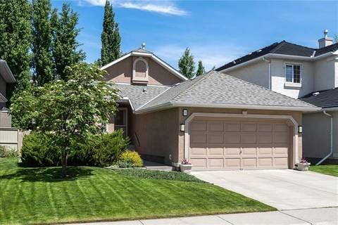 House for sale at 6 Mt Kidd Garden(s) Southeast Calgary Alberta - MLS: C4253094