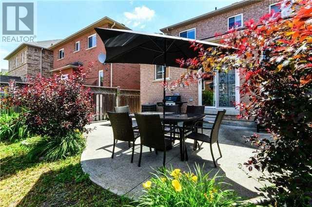 For Sale: 6 Ness Road, Brampton, ON | 3 Bed, 3 Bath House for $829,000. See 20 photos!