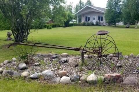 6 Blue Heron Estate , Rural Athabasca County | Image 1