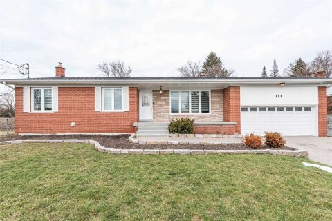 House for sale at 6 Norman Ave King Ontario - MLS: N5070317
