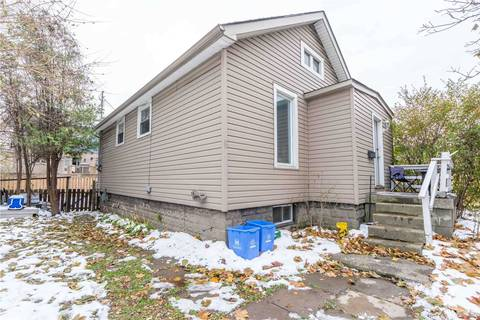 House for sale at 6 North Park Ave Hamilton Ontario - MLS: X4636637
