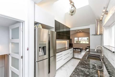 House for sale at 6 Pandora Circ Toronto Ontario - MLS: E4442776